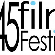 1345 Film Festival outgrows its first home